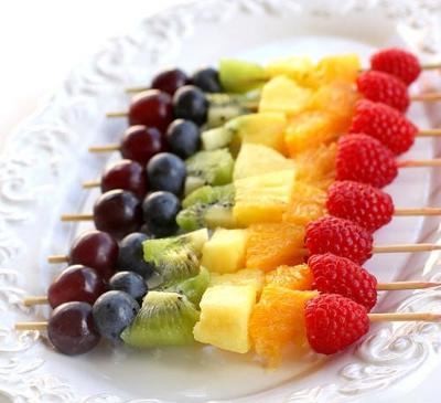 фото блюд на детский день рожденья7