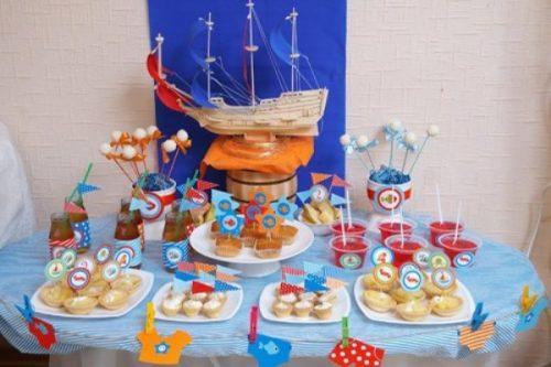 фото блюд на детский день рожденья10