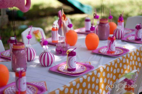 фото блюд на детский день рожденья13