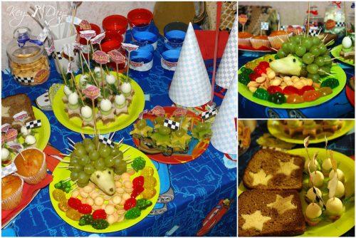 фото блюд на детский день рожденья19