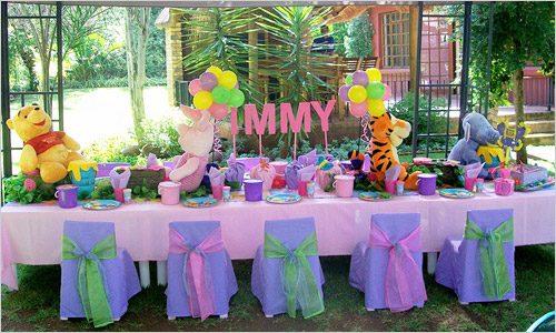 фото блюд на детский день рожденья18