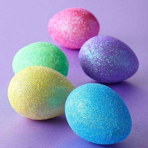 роспись пасхальных яиц для детей картинки2