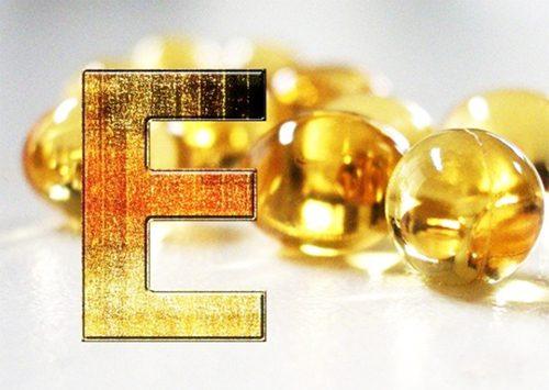 Доза витамина е при простатите алмаг 01 простатита