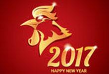 новый год 2017 петуха27