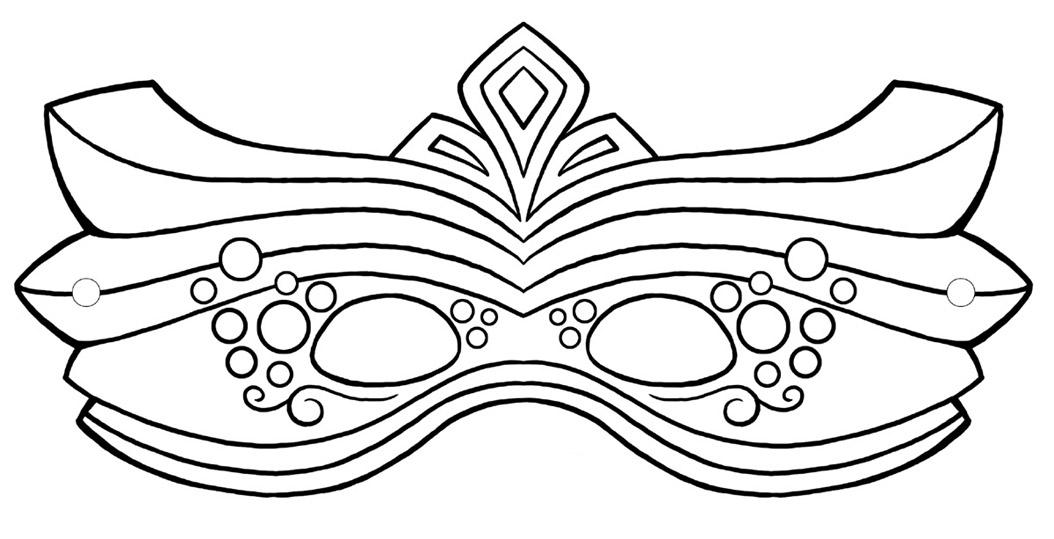 маска к новому году3