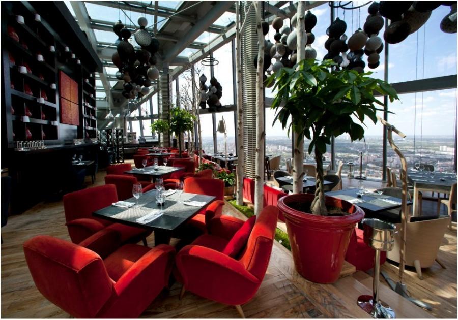 Sixty ресторан ресторан на новый год 2017